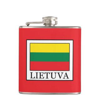Cantil Lietuva