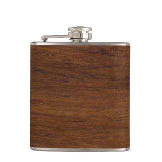 Cantil Madeira serrada simples de madeira lisa
