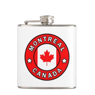 Cantil Montreal Canadá