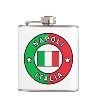 Cantil Napoli Italia