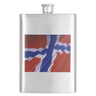 Cantil Noruega