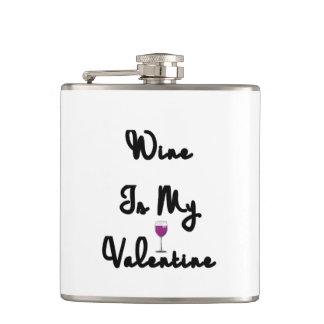 Cantil O vinho é meus namorados