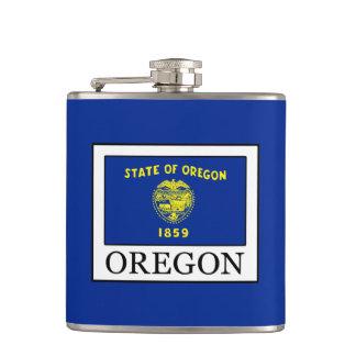Cantil Oregon
