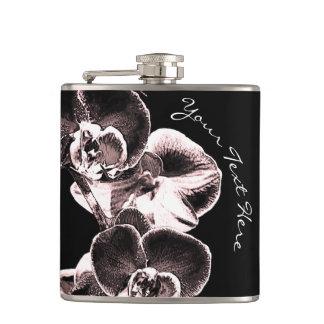 Cantil Orquídeas