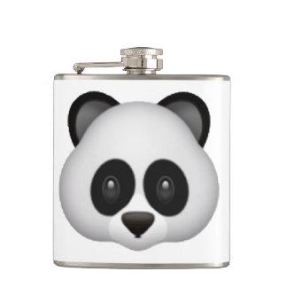 Cantil Panda - Emoji