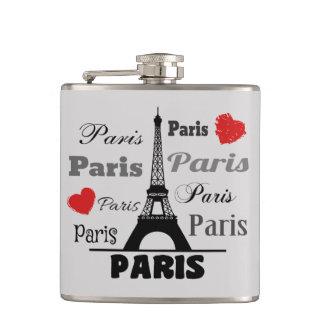 Cantil Paris