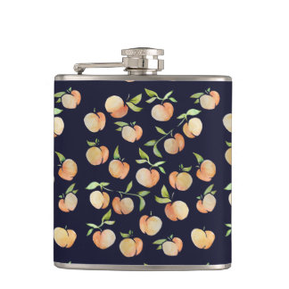 Cantil Pêssegos Peachy