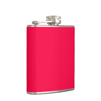 Cantil Pink