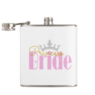 Cantil Princess-Bride.gif