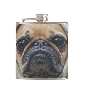 Cantil Pug