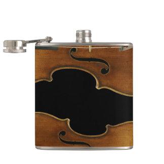Cantil Rafrescamento do duo de Stradivari