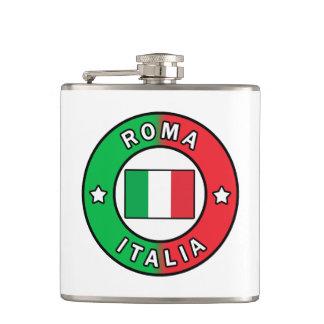 Cantil Roma Italia
