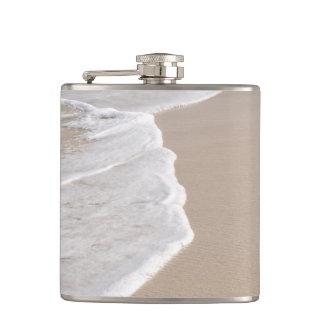 Cantil Sandy Beach