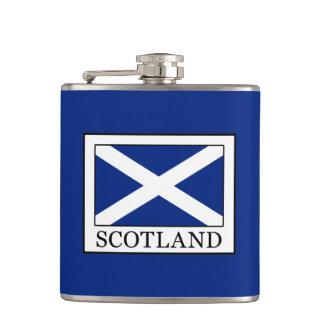 Cantil Scotland