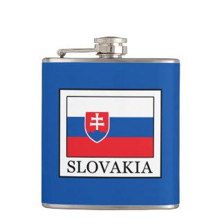 Cantil Slovakia
