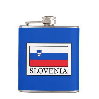 Cantil Slovenia