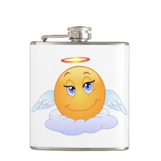 Cantil Smiley do anjo