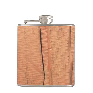Cantil Textura de madeira