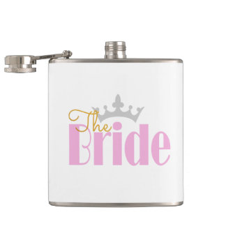 Cantil The-Bride-crown.gif