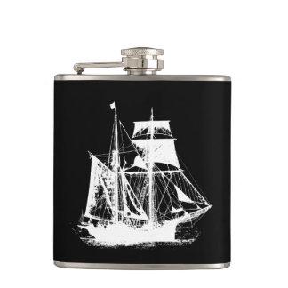Cantil Uma vida ship_2 dos piratas