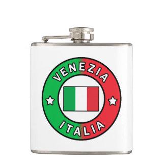 Cantil Venezia Italia