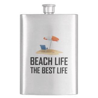 Cantil Vida da praia a melhor vida
