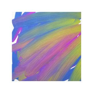 Canvas, belas artes, abstrato