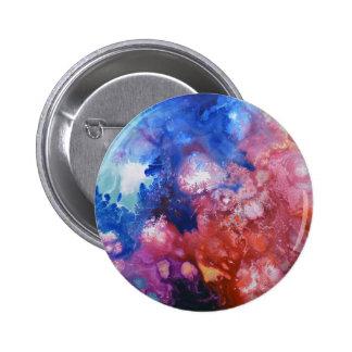 Canvas curas 1 das energias boton
