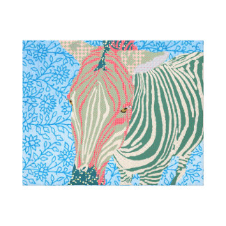 Canvas de Zenya Impressão De Canvas Esticadas
