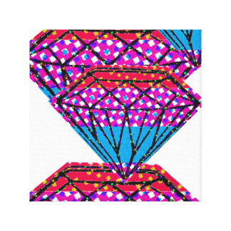 Canvas do Alt 2 do diamante