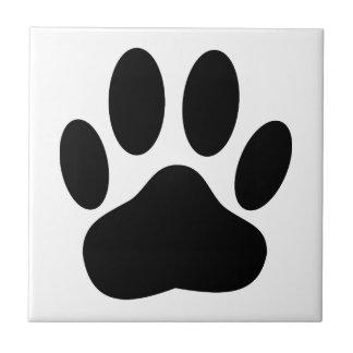 Cão Pawprint