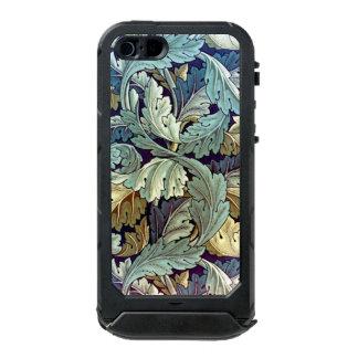 Capa À Prova D'água Para iPhone SE/5/5s Caso da identificação do ATLAS do iPhone SE/5/5S