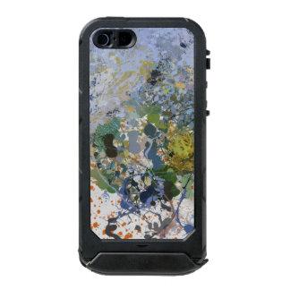 Capa À Prova D'água Para iPhone SE/5/5s Os Himalayas majestosos