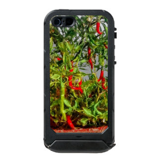 Capa À Prova D'água Para iPhone SE/5/5s Realmente quente