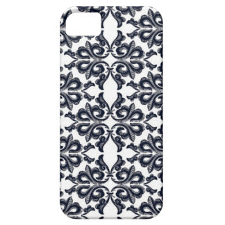 CAPA BARELY THERE PARA iPhone 5