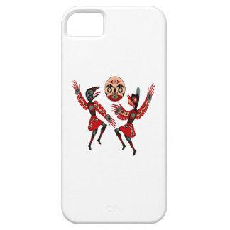 CAPA BARELY THERE PARA iPhone 5 1 BOLHA ZAZZ (6)