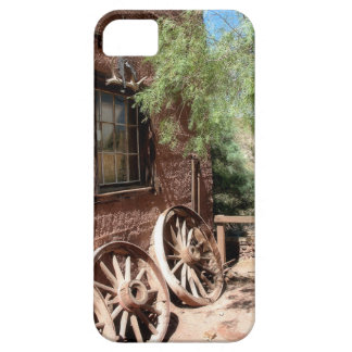 Capa Barely There Para iPhone 5 2010-06-26 C Las Vegas (188) missing_a_wheel.JPG