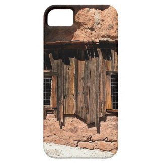 Capa Barely There Para iPhone 5 2010-06-26 C Las Vegas (238) rock_shack.JPG
