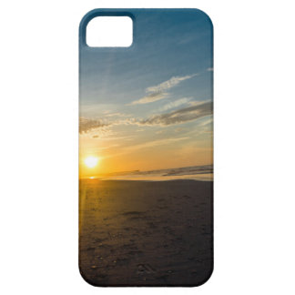 Capa Barely There Para iPhone 5 37556280840_6b8d73b251_o