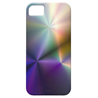 Capa Barely There Para iPhone 5 3  Tones IPhone Case