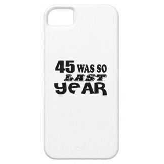 Capa Barely There Para iPhone 5 45 era assim tão no ano passado o design do