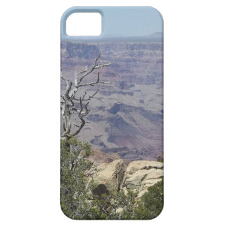 Capa Barely There Para iPhone 5 Arizona do Grand Canyon