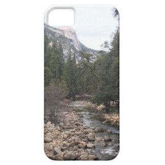 Capa Barely There Para iPhone 5 As madeiras bonitas
