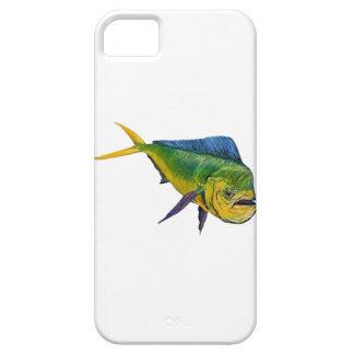 CAPA BARELY THERE PARA iPhone 5 AS MOSTRAS DA PERFEIÇÃO