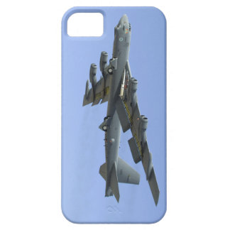 Capa Barely There Para iPhone 5 B-52H Stratofortress