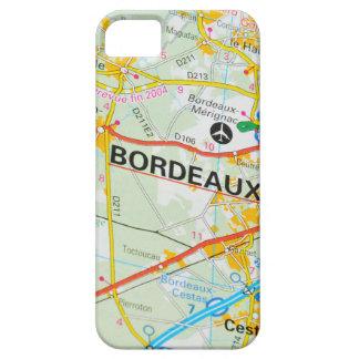 Capa Barely There Para iPhone 5 Bordéus, France