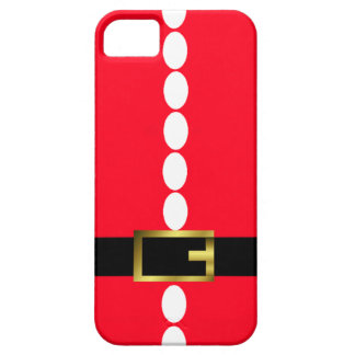 Capa Barely There Para iPhone 5 Case Natal