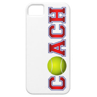 Capa Barely There Para iPhone 5 Caso agradável do iPhone 5 das insígnias do tênis