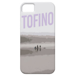 Capa Barely There Para iPhone 5 caso de Tofino do iPhone (4,5,6,7,8)