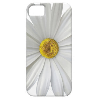 Capa Barely There Para iPhone 5 chamuscadela